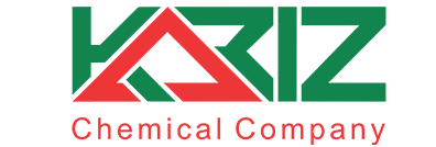 شرکت کاریز هیدروسازه گیل